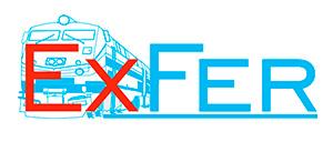 ExFer