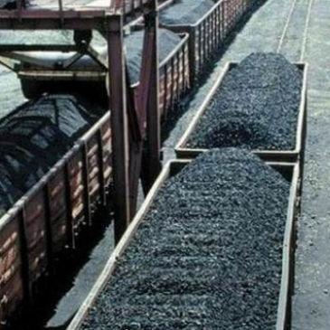"""Дефицит локомотивов в """"Укрзализныце"""" грозит энергосистеме Украины"""